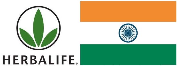 康宝莱家庭基金会(The Herbalife Family Foundation/HFF)是一个非营利组织,主要是提供处于危险中的儿童良好的营养。10月13日宣布提供一笔赠款给印度的微笑基金会(Smile Foundation),这是一个针对贫困儿童和青少年提供教育以及医疗保健工作的非政府组织。这笔赠款将用于微笑基金会的〝使命教育〞计划(此计划是为贫困儿童和青少年提供基础教育)的一部分,将提供3000个印度各地的儿童所需要营养食品。