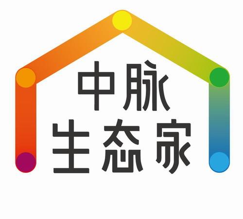 logo 标识 标志 设计 矢量 矢量图 素材 图标 500_450
