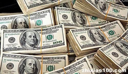 美乐家240万美元奖励员工 让其退休均为富翁