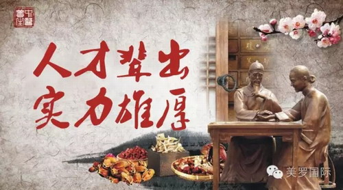 美罗合作单位中国中医科学院中药研究所介绍