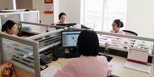 优化服务流程 权健肿瘤医院开通网络预约挂号服务