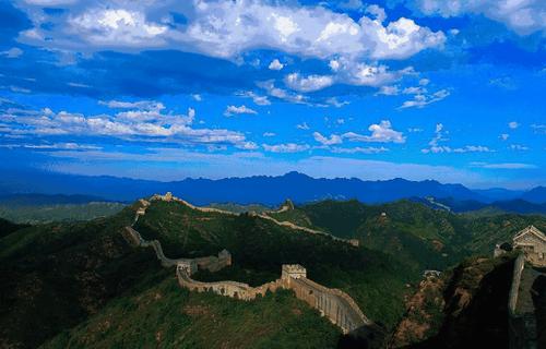 重磅利好 太阳神2017年北京研讨会即将启航