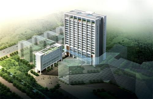 康美智慧药房在深圳市光明新区人民医院上线