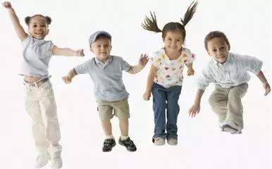 量身制定 双迪为孩子推出儿童天赋基因检测