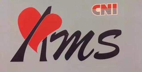 助力发展 长青中国分别在三地举办AMS培训