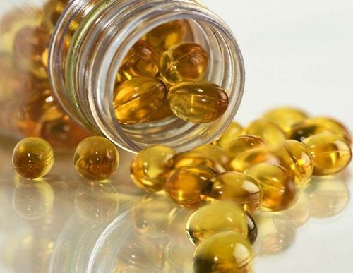海洋小分子化药,海洋中药,海洋生物制品和功能制品研发等关键技术体系