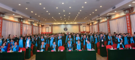 海之圣儒商学院第一届精英研修班收获荣归