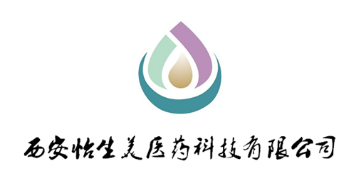 曝料:西安怡生美医药科技有限公司涉水直销