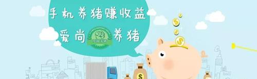 """山西省祁县查获""""爱尚养猪""""涉嫌网络传销案"""