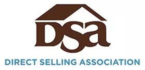 美国直销协会DSA召开年度法律及规管研讨会
