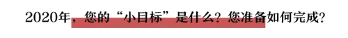 赵巍程:寒冬持续,但却是修炼内功的绝佳机会